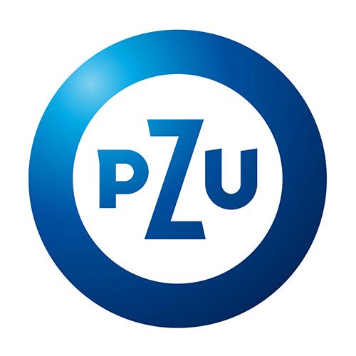 Powszechny Zakład Ubezpieczeń Spółka Akcyjna jest macierzystą firmą wszystkich podmiotów wchodzących w skład Grupy Kapitałowej PZU. PZU SA działa w sektorze ubezpieczeń majątkowych oraz osobowych i jest najstarszą, najbardziej doświadczoną, a zarazem największą firmą ubezpieczeniową, zarówno pod względem wielkości obrotów, liczby klientów, sieci placówek, jak i liczby zatrudnionych oraz współpracujących agentów.